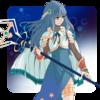 kitty-chan032's avatar