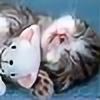 Kitty-chan667's avatar