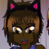 Kitty-Channya's avatar