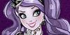 Kitty-Cheshire-FC's avatar