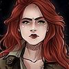 Kitty-Cross's avatar