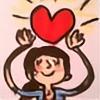 Kitty-Gizmo's avatar