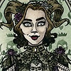 Kitty-Grimm's avatar