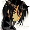 Kitty-Guitana's avatar