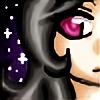 Kitty-Hel's avatar