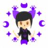 Kitty-Irene's avatar