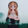Kitty-Kat-2017's avatar