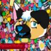 Kitty-Kat-Skittles's avatar
