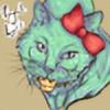 kitty-kat14's avatar