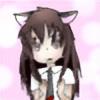 kitty-kawai's avatar