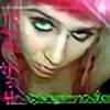 Kitty-kawaii's avatar