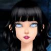 kitty-lovesB's avatar
