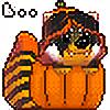 Kitty-lynn's avatar
