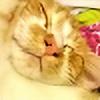 Kitty-Mayhem's avatar