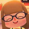 Kitty-McGeeky97's avatar