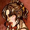 Kitty-Mikado's avatar