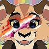 Kitty-of-Doom524's avatar
