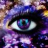 Kitty-On-Fire-85's avatar