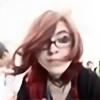 Kitty-Punk's avatar