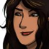 Kitty-Quixotic's avatar