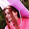 Kitty-Renemi's avatar