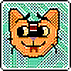 kitty-snake's avatar