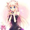 kitty-thecandyholic's avatar