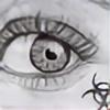Kitty-xx's avatar