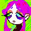 kitty000kat's avatar