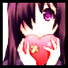 kitty0cat5th's avatar