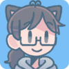 Kitty11363's avatar