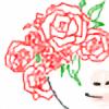 kitty138's avatar