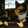 Kitty1612's avatar