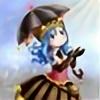 kitty223's avatar