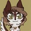 kitty225mmc's avatar