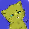 kitty22puppy20's avatar