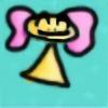 kitty2385's avatar