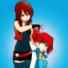 kitty2451's avatar