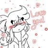 kitty4288's avatar