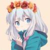 kitty4568's avatar