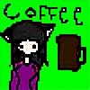 kitty49's avatar