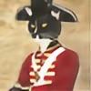 Kitty5626's avatar