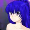 Kitty787's avatar