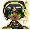 kitty8688theonly's avatar