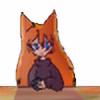 kitty8877bark's avatar