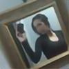 kitty905's avatar