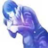 Kitty98990's avatar