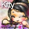 Kitty9992's avatar
