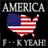 kittyabs951's avatar