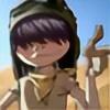 KittyAcademy's avatar